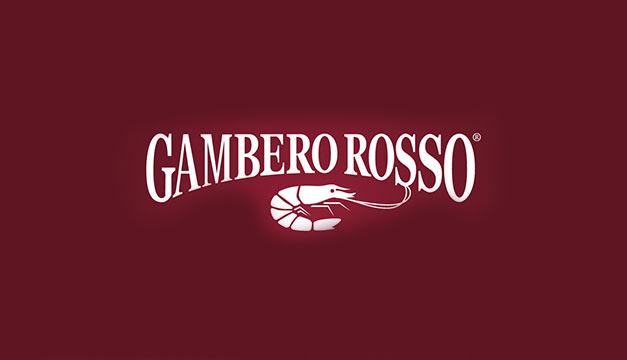 gambero-rosso-online